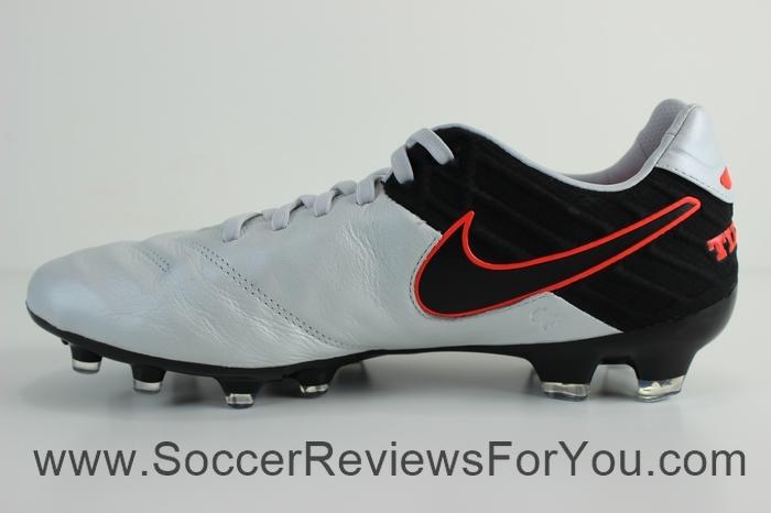Nike Tiempo Legacy 2 (4)