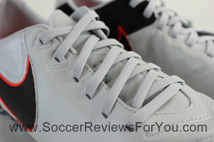 Nike Tiempo Legacy 2 (8)