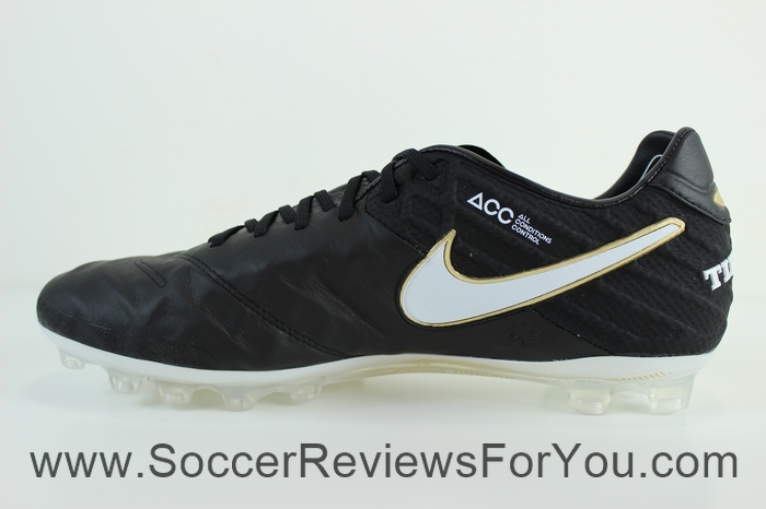 Nike Tiempo Legend 6 AG (Artificial Grass) Just Arrived ...