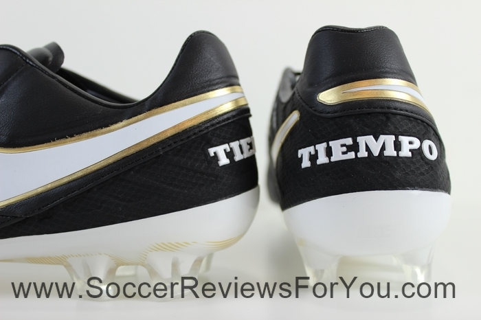 Nike Tiempo Legend 6 Black-White (10)