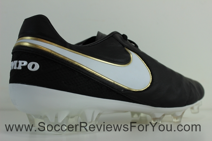 Nike Tiempo Legend 6 Black-White (11)