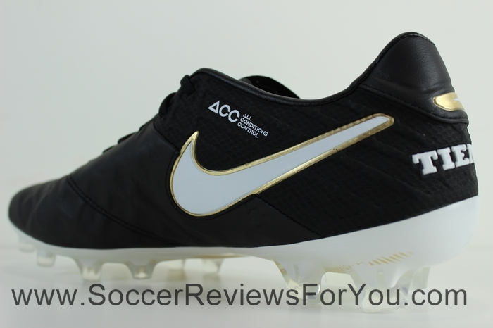 Nike Tiempo Legend 6 Black-White (12)