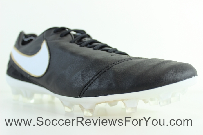 Nike Tiempo Legend 6 Black-White (13)