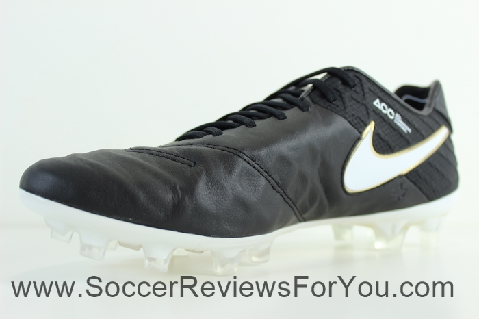 Nike Tiempo Legend 6 Black-White (14)
