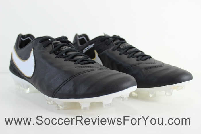 Nike Tiempo Legend 6 Black-White (2)
