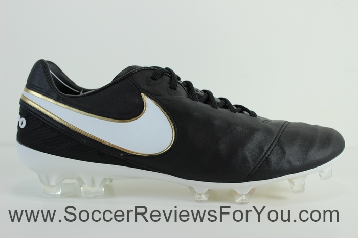 Nike Tiempo Legend 6 Black-White (3)