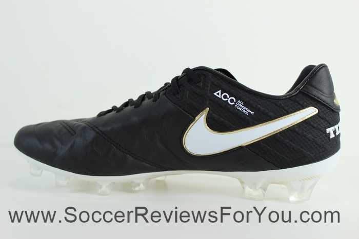 Nike Tiempo Legend 6 Black-White (4)