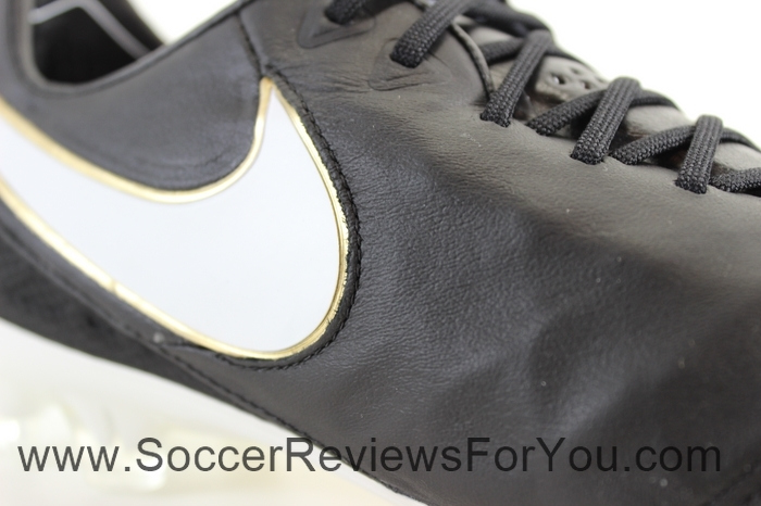 Nike Tiempo Legend 6 Black-White (7)