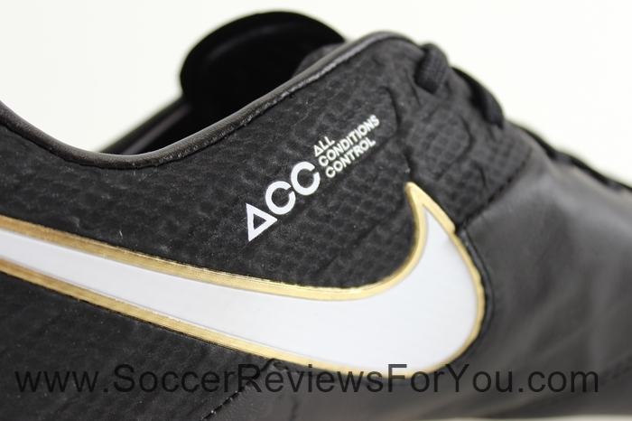 Nike Tiempo Legend 6 Black-White (9)