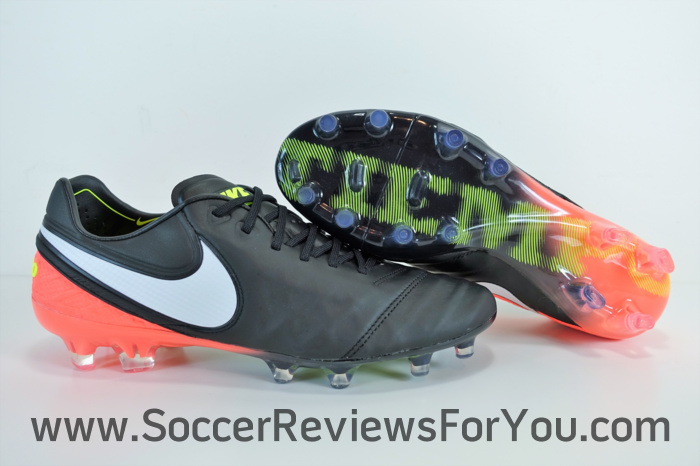 Nike Tiempo Legend 6 Dark Lightning Pack (1)