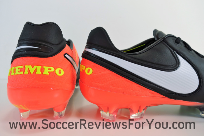 Nike Tiempo Legend 6 Dark Lightning Pack (10)
