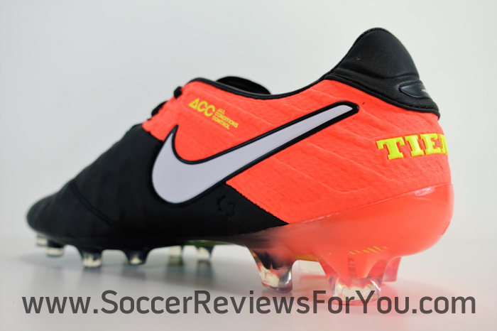 Nike Tiempo Legend 6 Dark Lightning Pack (12)
