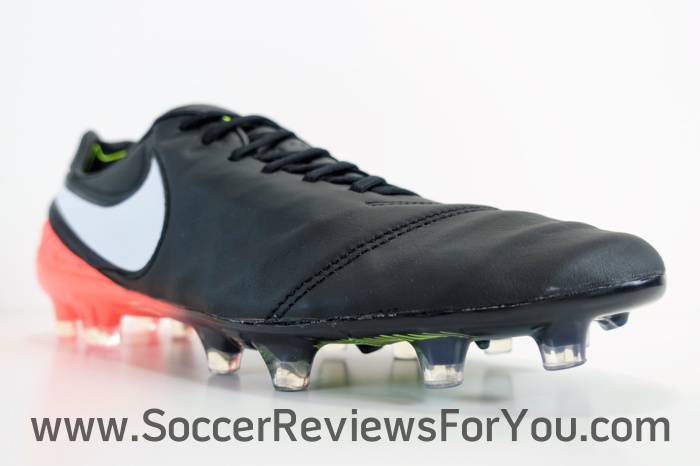 Nike Tiempo Legend 6 Dark Lightning Pack (13)