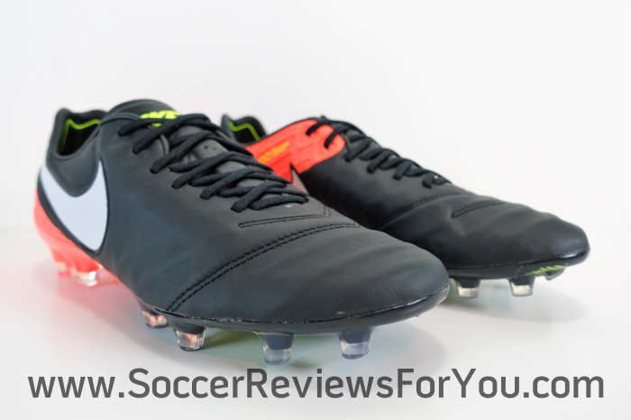 Nike Tiempo Legend 6 Dark Lightning Pack (2)