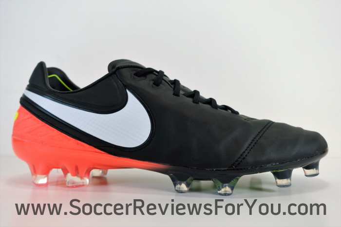 Nike Tiempo Legend 6 Dark Lightning Pack (3)