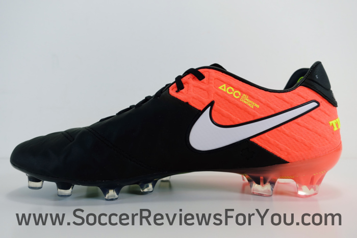 Nike Tiempo Legend 6 Dark Lightning Pack (4)