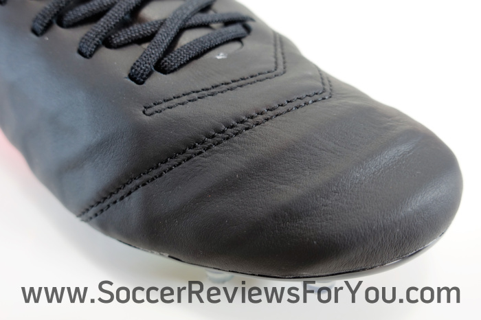 Nike Tiempo Legend 6 Dark Lightning Pack (5)
