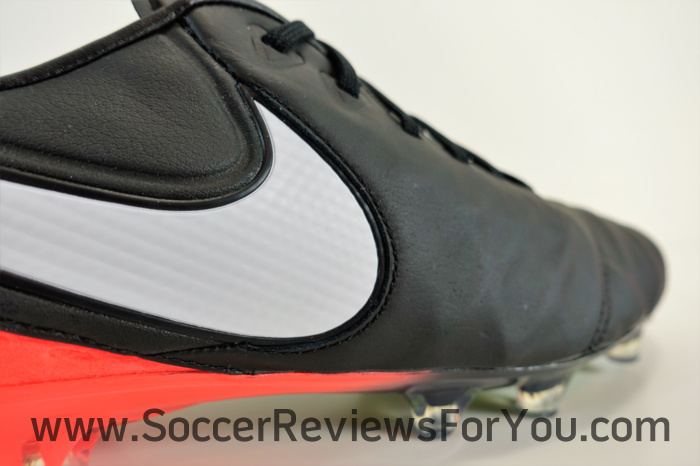 Nike Tiempo Legend 6 Dark Lightning Pack (7)