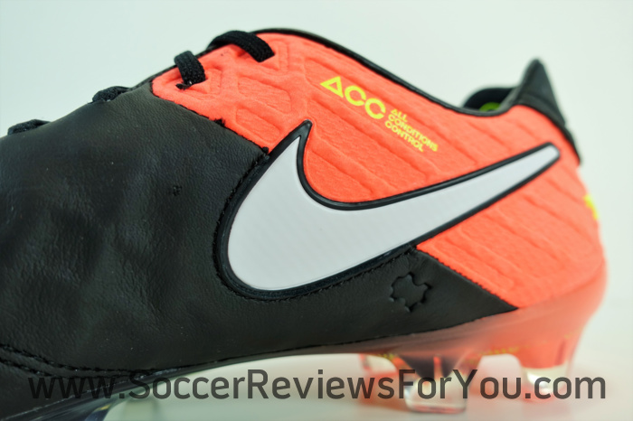 Nike Tiempo Legend 6 Dark Lightning Pack (8)