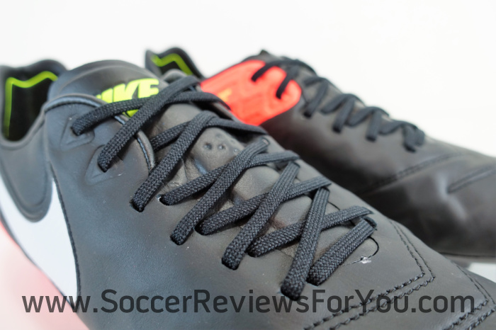 Nike Tiempo Legend 6 Dark Lightning Pack (9)