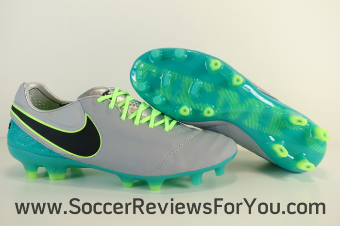 Nike Tiempo Legend 6 Elite Pack (1)