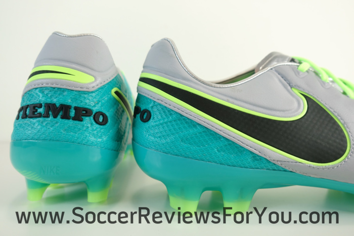 Nike Tiempo Legend 6 Elite Pack (10)