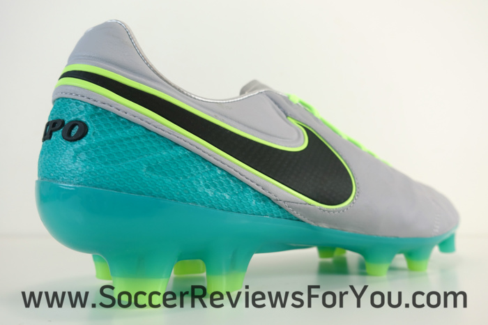 Nike Tiempo Legend 6 Elite Pack (11)