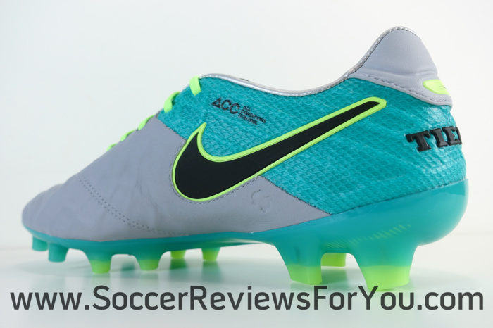 Nike Tiempo Legend 6 Elite Pack (12)