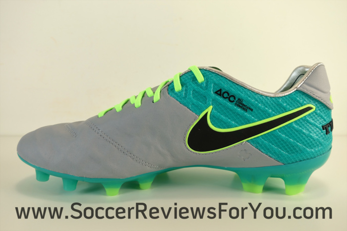 Nike Tiempo Legend 6 Elite Pack (4)