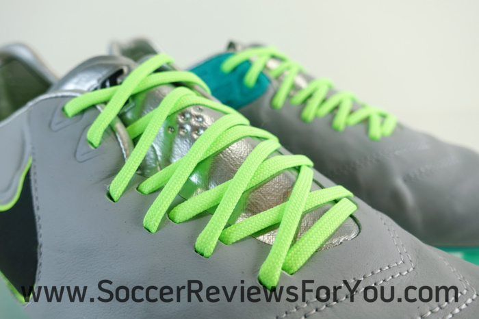 Nike Tiempo Legend 6 Elite Pack (7)