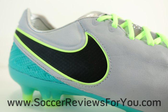 Nike Tiempo Legend 6 Elite Pack (8)