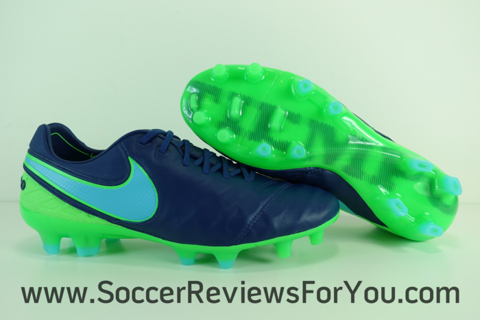 Nike Tiempo Legend 6 Floodlights Pack (1)