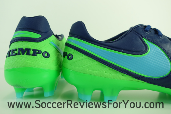 Nike Tiempo Legend 6 Floodlights Pack (10)