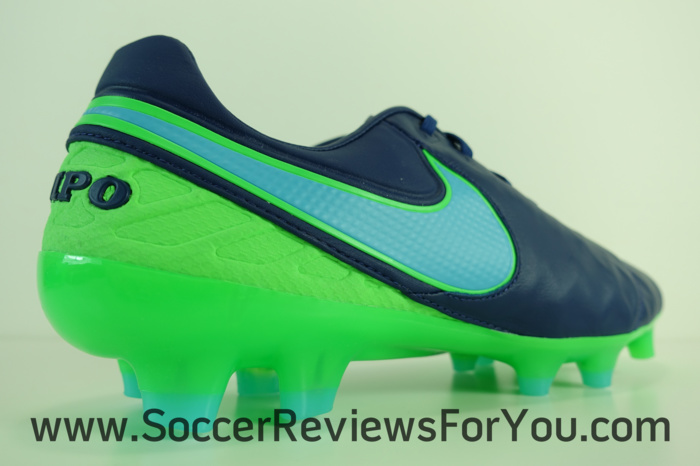 Nike Tiempo Legend 6 Floodlights Pack (11)