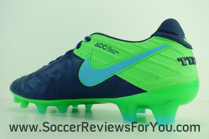 Nike Tiempo Legend 6 Floodlights Pack (12)