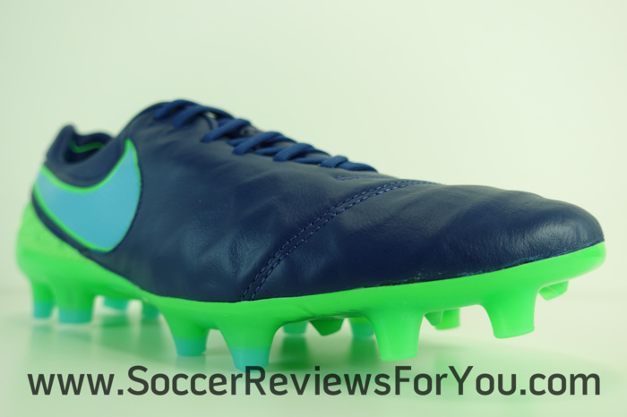 Nike Tiempo Legend 6 Floodlights Pack (13)