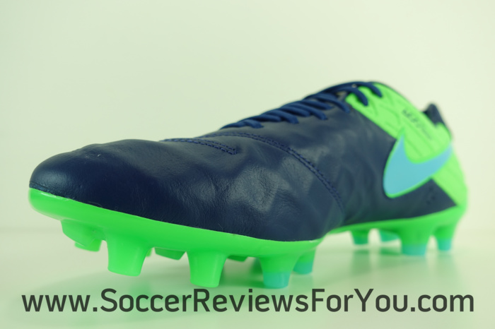 Nike Tiempo Legend 6 Floodlights Pack (14)