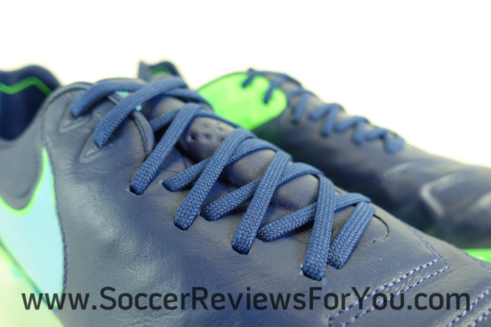 Nike Tiempo Legend 6 Floodlights Pack (8)