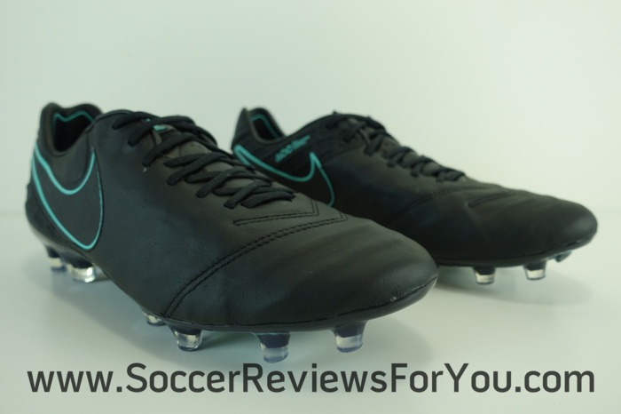 Nike Tiempo Legend 6 Pitch Dark Pack (2)