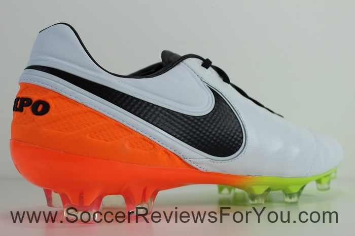 Nike Tiempo Legend 6 Radiant Reveal Pack (10)