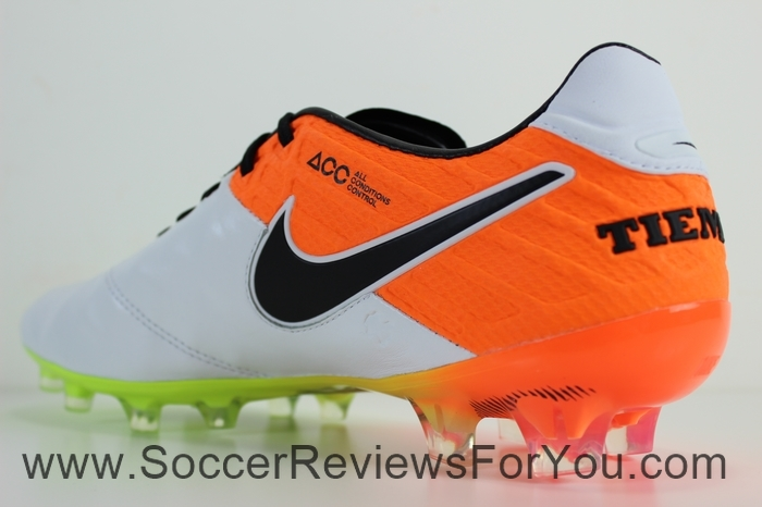 Nike Tiempo Legend 6 Radiant Reveal Pack (11)