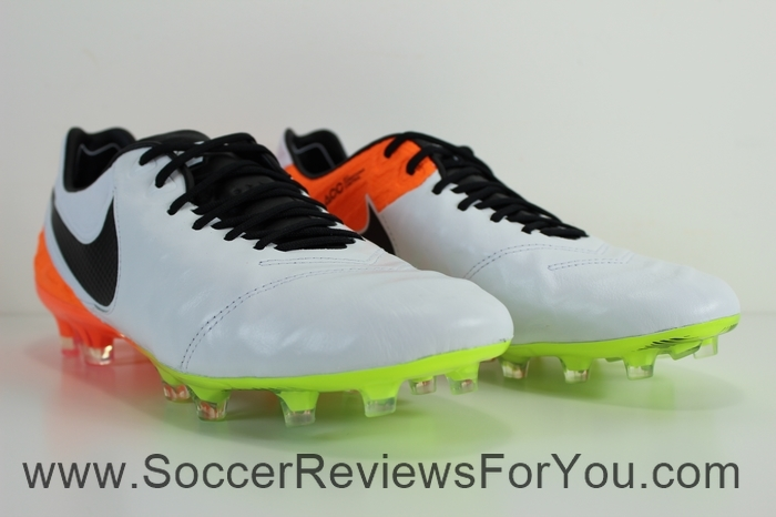 Nike Tiempo Legend 6 Radiant Reveal Pack (2)