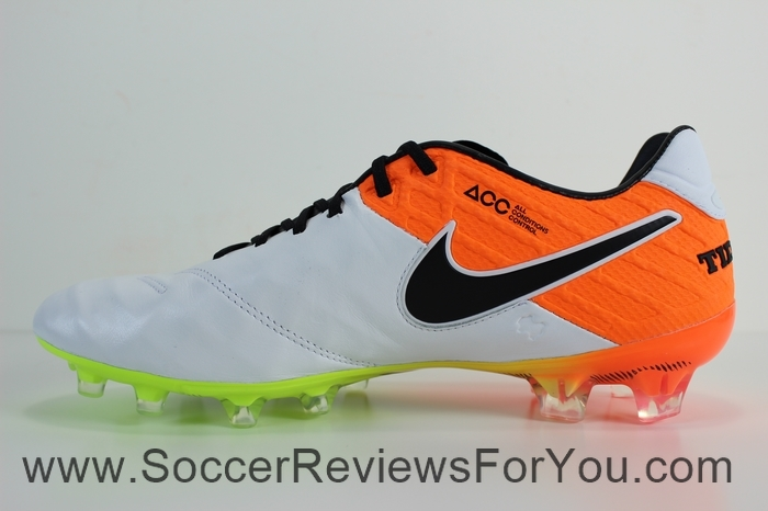 Nike Tiempo Legend 6 Radiant Reveal Pack (4)