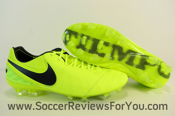 Nike Tiempo Legend 6 Radiation Flare Pack (1)