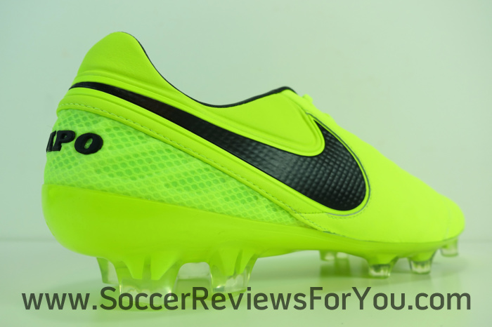 Nike Tiempo Legend 6 Radiation Flare Pack (10)