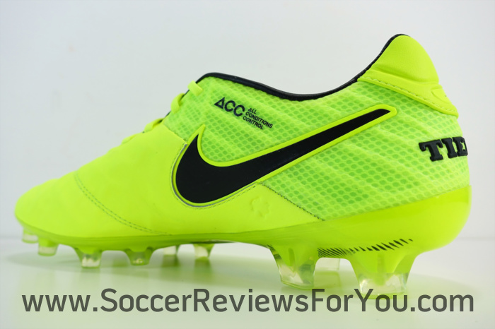 Nike Tiempo Legend 6 Radiation Flare Pack (11)