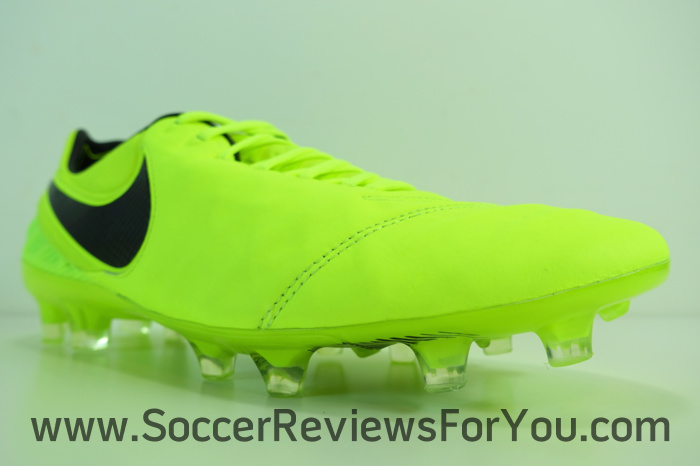 Nike Tiempo Legend 6 Radiation Flare Pack (12)