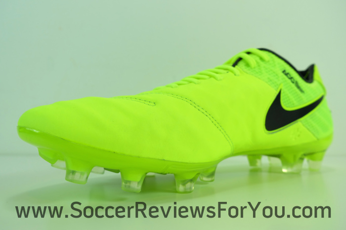 Nike Tiempo Legend 6 Radiation Flare Pack (13)