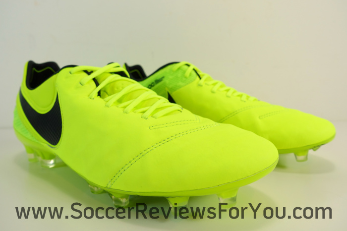 Nike Tiempo Legend 6 Radiation Flare Pack (2)