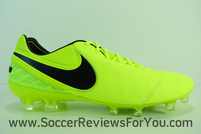 Nike Tiempo Legend 6 Radiation Flare Pack (3)